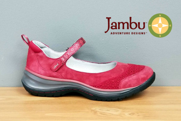 Jambu Cornflower