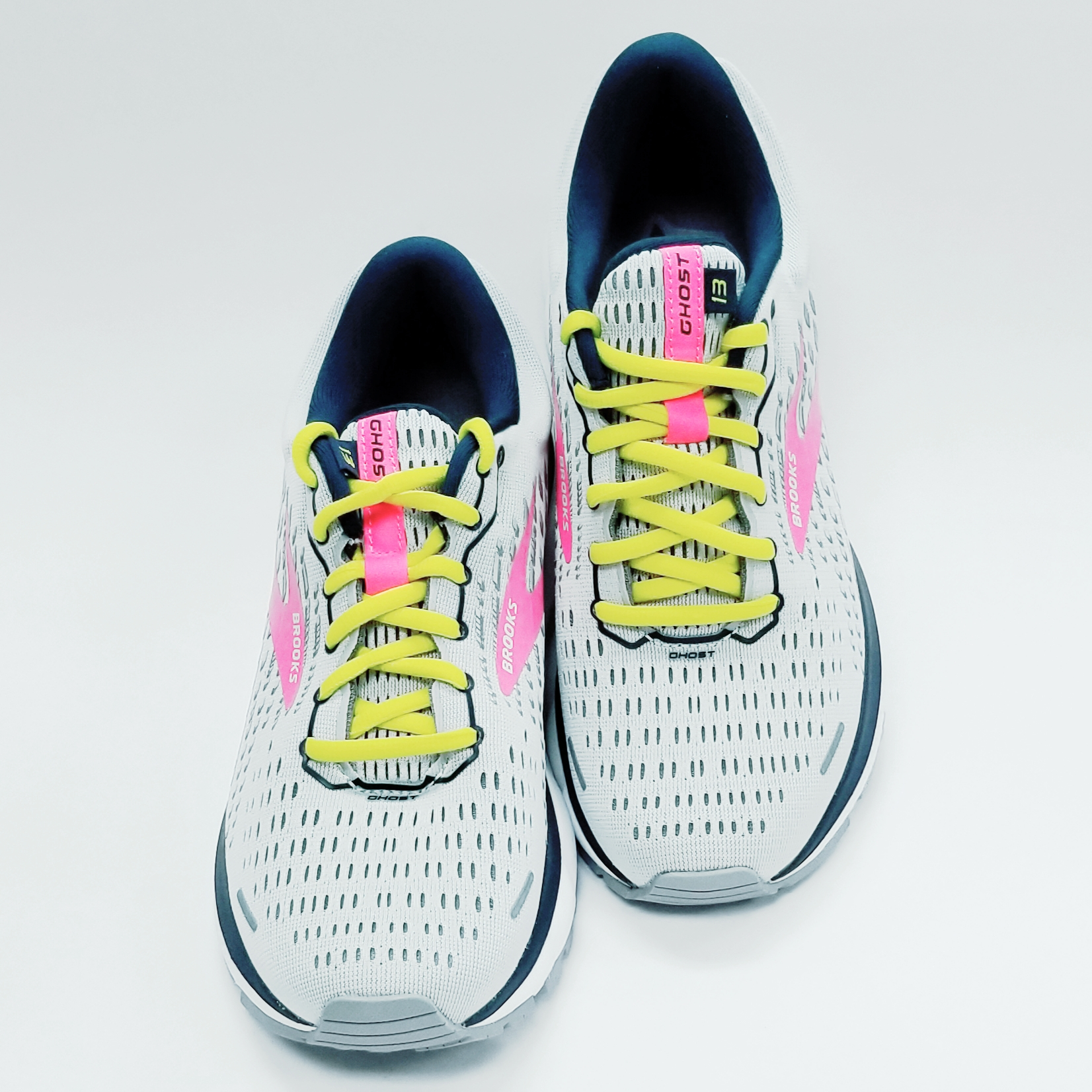 Brooks Ghost 13 for Women